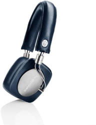 Bowers & Wilkins P5 Maserati Edition