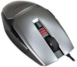 EVGA TORQ X3 (902-X2-1032-KR)
