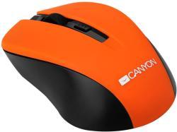 CANYON CNE-CMSW1