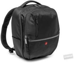 Manfrotto Advanced Gear Backpack M (MA-BP-GPM)