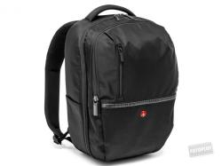 Manfrotto Advanced Gear Backpack L (MB MA-BP-GPL)