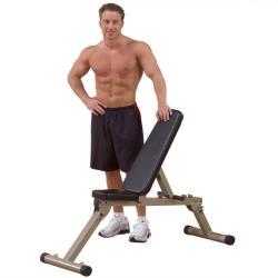 Best Fitness BFFID10
