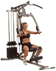 Best Fitness BFMG20