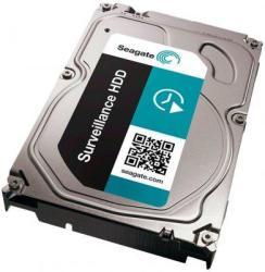 """Seagate 3.5"""" 5TB 128MB 7200rpm SATA3 ST5000VX0011"""