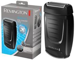 Remington TF70
