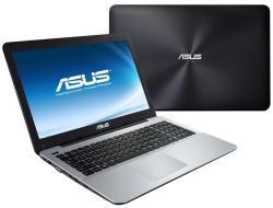 ASUS K555LB-XO112D