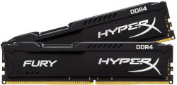 Kingston 8GB (2x4GB) DDR4 2133MHZ HX421C14FBK2/8