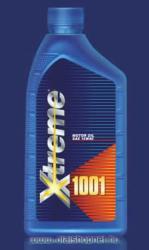 Xtreme 1001 15W40 1L