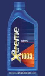 Xtreme 1003 15W40 1L