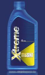 Xtreme 2T MIX 5L