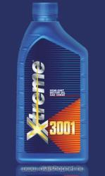Xtreme 3001 10W40 1L