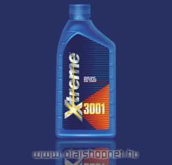 Xtreme 3001 10W40 5L
