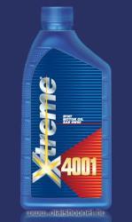 Xtreme 4001 5W50 4L