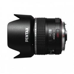 Pentax SMC PENTAX D FA 645 55mm f/2.8 AL (IF) SDM AW