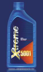 Xtreme 5001 5W40 4L