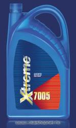 Xtreme 7005 5W30 4L