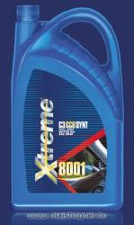Xtreme 8001 C3 5W30 4L
