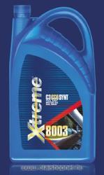 Xtreme 8003 C3 5W40 4L