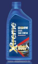 Xtreme 8007 C3 5W30 4L