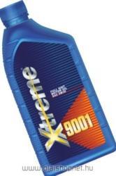 Xtreme 9001 0W30 4L