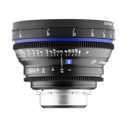 ZEISS Carl Zeiss CP. 2 2.9/21 T* (Canon)