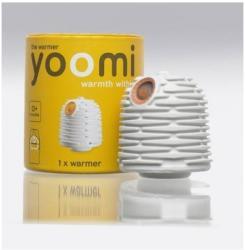 yoomi Y1W