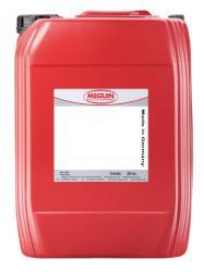 Meguin Low Emission 5W-40 20L