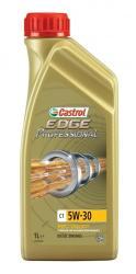 Castrol Edge Professional Titanium C1 5W-30 1L
