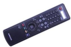 Samsung BN59-00493