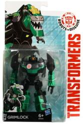 Hasbro Transformers - Robots in Disguise - Warrior Class - Grimlock