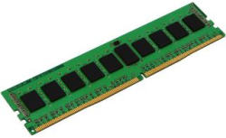 Kingston 8GB DDR4 2133MHz KTM-SX421/8G