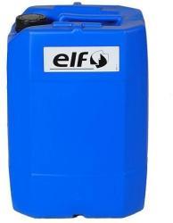 Elf Performance Experty LSX 10W-40 20L
