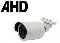 IdentiVision IHD-L103FE