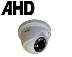 IdentiVision IHD-DI103F