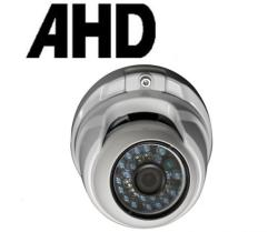 IdentiVision IHD-D103F