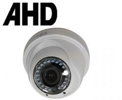 IdentiVision IHD-DI103VFW