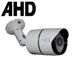 IdentiVision IHD-L103F