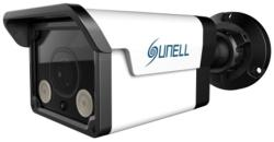 Sunell SN-IPR54/04AQDN