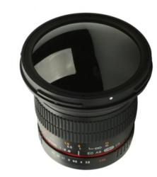 Samyang 10mm f/2.8 (MFT)