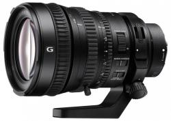 Sony SEL-P28135G FE 28-135mm f/4 G Power Zoom