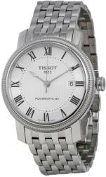 Tissot T097.407