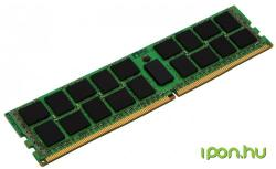 Kingston 16GB DDR4 2133MHz KTM-SX421/16G
