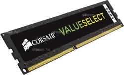 Corsair 4GB DDR4 2133MHz CMV4GX4M1A2133C15