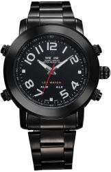 Weide WH1105