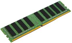 Kingston 32GB DDR4 2133MHz KTH-PL421LQ/32G