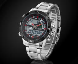 Weide WH1104