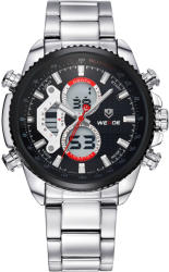 Weide WH3410