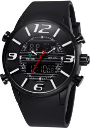 Weide WH3402