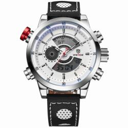Weide WH3401