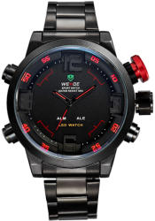 Weide WH2309
